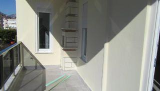 Appartement Rénové à Konyaalti à 600 m de la Plage, Photo Interieur-21