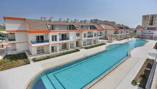 Appartements Tendances Proches des Plages d'Antalya, Antalya / Kundu
