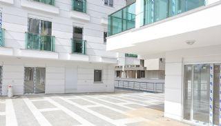 Appartements Prêts Contemporains à Antalya Guzeloba, Antalya / Lara - video