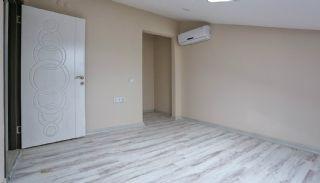 Appartements Prêts Contemporains à Antalya Guzeloba, Photo Interieur-8