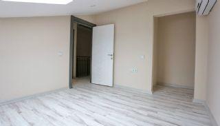 Appartements Prêts Contemporains à Antalya Guzeloba, Photo Interieur-9