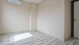 Appartements Prêts Contemporains à Antalya Guzeloba, Photo Interieur-11