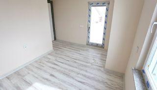 Appartements Prêts Contemporains à Antalya Guzeloba, Photo Interieur-12