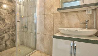 Appartements Prêts Contemporains à Antalya Guzeloba, Photo Interieur-14