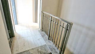 Appartements Prêts Contemporains à Antalya Guzeloba, Photo Interieur-16
