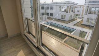 Квартиры в Кунду Оборудованные Бытовой Техникой, Фотографии комнат-3