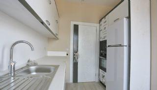 Квартиры в Кунду Оборудованные Бытовой Техникой, Фотографии комнат-5