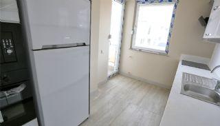 Квартиры в Кунду Оборудованные Бытовой Техникой, Фотографии комнат-6