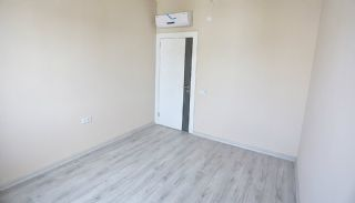 Квартиры в Кунду Оборудованные Бытовой Техникой, Фотографии комнат-11