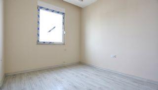 Квартиры в Кунду Оборудованные Бытовой Техникой, Фотографии комнат-12