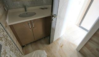Квартиры в Кунду Оборудованные Бытовой Техникой, Фотографии комнат-15