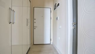 Квартиры в Кунду Оборудованные Бытовой Техникой, Фотографии комнат-16