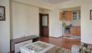 Appartement Revente 2 Chambres au Quartier Liman, Photo Interieur-2