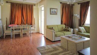 Appartement Revente 2 Chambres au Quartier Liman, Photo Interieur-3
