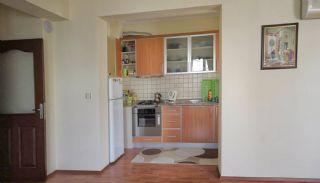 Appartement Revente 2 Chambres au Quartier Liman, Photo Interieur-5