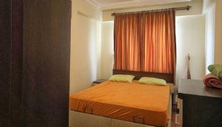 Appartement Revente 2 Chambres au Quartier Liman, Photo Interieur-6