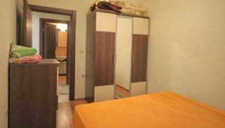 Appartement Revente 2 Chambres au Quartier Liman, Photo Interieur-7