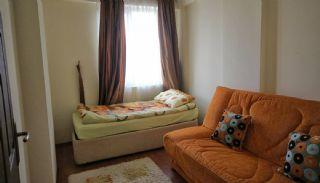 Appartement Revente 2 Chambres au Quartier Liman, Photo Interieur-8