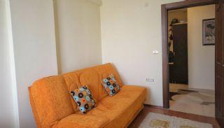 Appartement Revente 2 Chambres au Quartier Liman, Photo Interieur-9