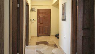 Appartement Revente 2 Chambres au Quartier Liman, Photo Interieur-10