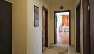 Appartement Revente 2 Chambres au Quartier Liman, Photo Interieur-11