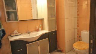 Appartement Revente 2 Chambres au Quartier Liman, Photo Interieur-12