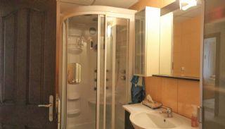 Appartement Revente 2 Chambres au Quartier Liman, Photo Interieur-13