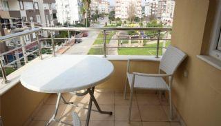 Appartement Revente 2 Chambres au Quartier Liman, Photo Interieur-14