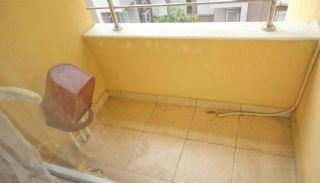 Appartement Revente 2 Chambres au Quartier Liman, Photo Interieur-15
