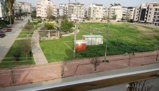 Appartement Revente 2 Chambres au Quartier Liman, Photo Interieur-16
