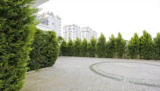 Готовые Квартиры в Престижном Районе Анталии, Лара, Анталия / Лара - video