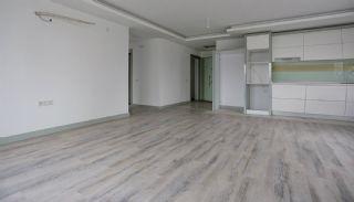 Готовые Квартиры в Престижном Районе Анталии, Лара, Фотографии комнат-3