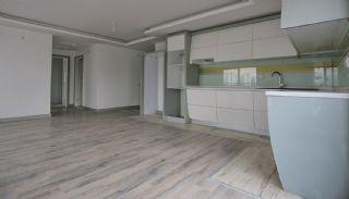 Готовые Квартиры в Престижном Районе Анталии, Лара, Фотографии комнат-5