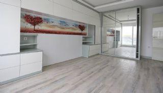 Готовые Квартиры в Престижном Районе Анталии, Лара, Фотографии комнат-8