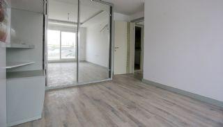 Готовые Квартиры в Престижном Районе Анталии, Лара, Фотографии комнат-9
