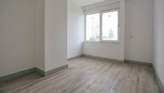 Готовые Квартиры в Престижном Районе Анталии, Лара, Фотографии комнат-10