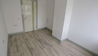 Готовые Квартиры в Престижном Районе Анталии, Лара, Фотографии комнат-11