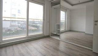 Готовые Квартиры в Престижном Районе Анталии, Лара, Фотографии комнат-13