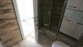 Готовые Квартиры в Престижном Районе Анталии, Лара, Фотографии комнат-16