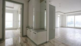 Готовые Квартиры в Престижном Районе Анталии, Лара, Фотографии комнат-17
