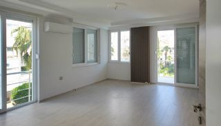 Apartment in Konyaalti Liman Close to the Beach, Interior Photos-1
