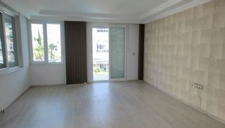 Apartment in Konyaalti Liman Close to the Beach, Interior Photos-4