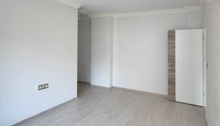 Apartment in Konyaalti Liman Close to the Beach, Interior Photos-5