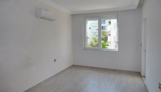 Apartment in Konyaalti Liman Close to the Beach, Interior Photos-6