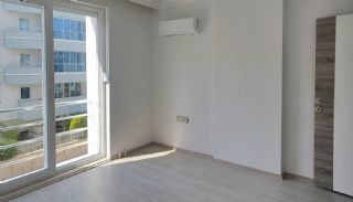 Apartment in Konyaalti Liman Close to the Beach, Interior Photos-9