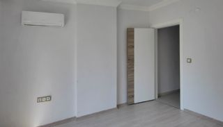 Apartment in Konyaalti Liman Close to the Beach, Interior Photos-10