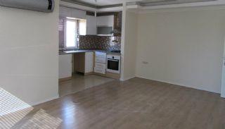 Klaar om te Verhuizen Appartement met Zwembad in Hurma, Interieur Foto-1