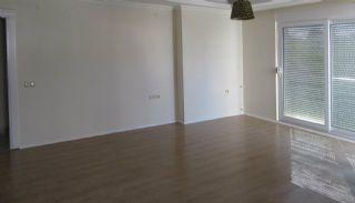 Klaar om te Verhuizen Appartement met Zwembad in Hurma, Interieur Foto-2