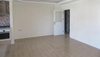 Klaar om te Verhuizen Appartement met Zwembad in Hurma, Interieur Foto-3