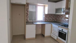 Klaar om te Verhuizen Appartement met Zwembad in Hurma, Interieur Foto-4